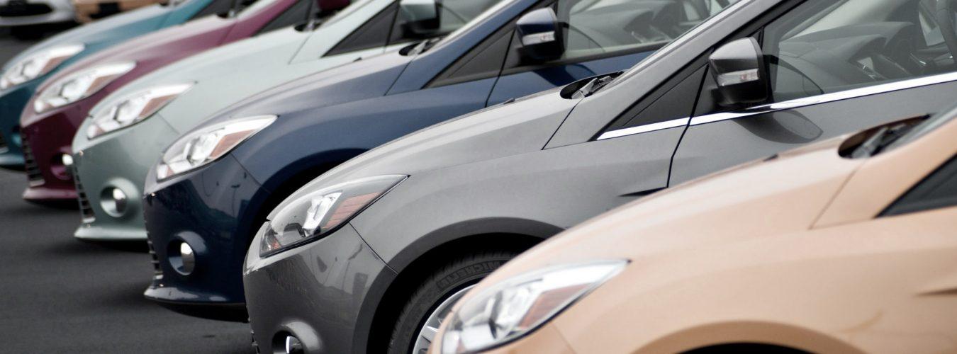 Bessos Auto Sales